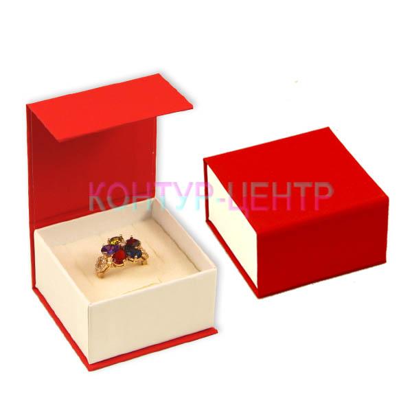 коробочки с паралоном на заказ