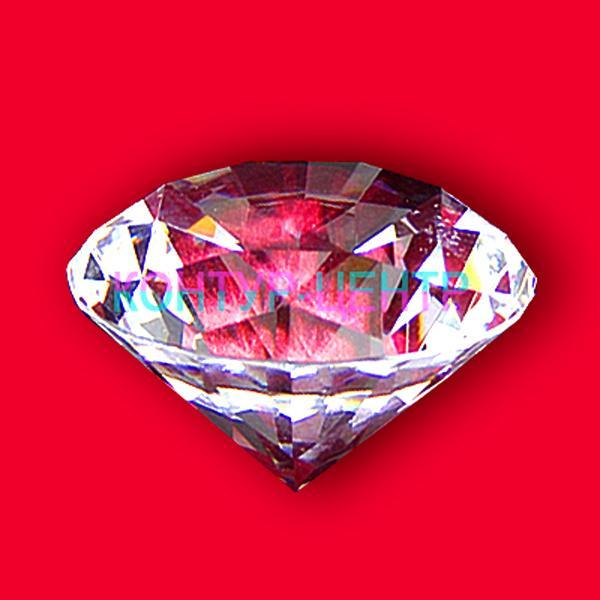 kristalli-v-spermogramme