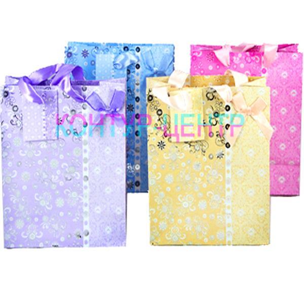 упаковочные пакеты для сувениров